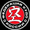 Федерация КУДО Иркутской области